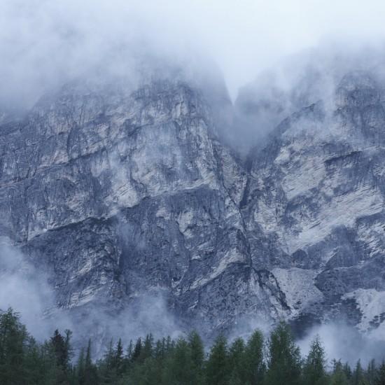 הר באיטליה (צילום: חגי ידידיה)